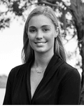 Ruby Smith, Roberts and Green Real Estate - HASTINGS