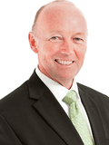 Tim Burrough, RE/MAX Coast and Country - Servicing the Sunshine Coast