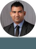 Mohan Singh, Area Specialist - Keysborough