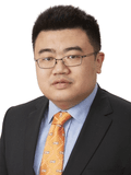 Scott Xiao,