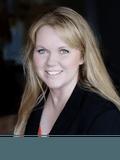 Anita Stepniewski, Dylfinn Estate Agents - Bella Vista