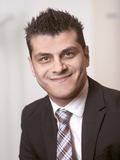 Mohamed Eideh, hockingstuart - Epping