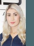 Dalia Chamaa,