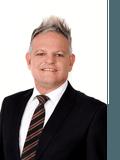 Larry Mercuri, One Agency Kingsway Realty - Kingsley