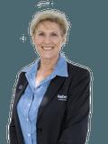 Julie Gale, Roberts Real Estate - Devonport