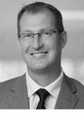 Daniel Makovec, One Agency Engadine