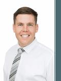 Craig Avery, Avery Property Professionals  -