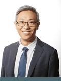 Laurence Zhang,