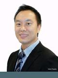 Andrew Li,