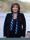 Julie Lamerton, Harcourts Shire Living - Kirrawee