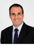 Colin Liotta, Ray White  - Gladesville & Ryde