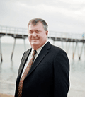 Tim Cox, Ray White - Hervey Bay