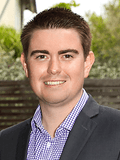 Brendan King, McGrath Hunter Valley - MAITLAND