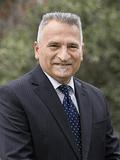 Sandro Conti, Jellis Craig Inner North Property Management -