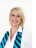 Shelley Coombe, Harcourts - Arundel