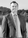 Stuart James,