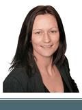 Meagen Crump, M&M Property Consultant - Leederville