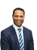 James Pascoe, Harcourts Solutions