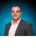 Joe Recep, N G Farah Real Estate - Kingsford