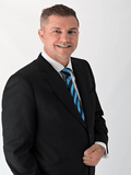 Chris Chapman, Harcourts Inner East - BALMORAL
