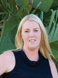 Jacqui Price, Ray White - Middle Park