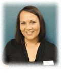 Deb Kingston, Elders Real Estate - Gladstone/ Tannum Sands