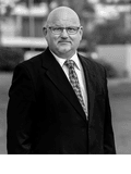 Jim Chetcuti,