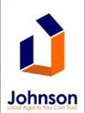 Johnson Real Estate Northern Gold Coast, Johnson Real Estate - Northern Gold Coast
