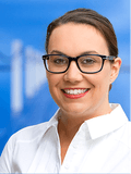 Emma Blake, Platinum Real Estate Agents - Brookvale