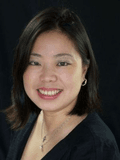Jane Li, Harcourts Forest Group - FRENCHS FOREST