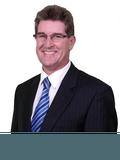 Steve Emson, Innov8 Property - KEDRON