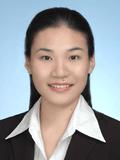 Vicky Xu,