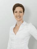 Paula McKie, Belle Property - Noosa