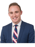 Daniel Cripps, Barry Plant  - Wantirna