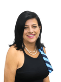 Sylvia Disano, Harcourts Solutions - SPRING HILL
