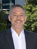 Gregory J Wilken, McGrath Estate Agents - NEW FARM