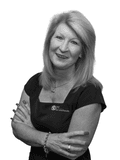 Rita Pahl, First National Real Estate - Karratha
