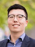 Danny Fu, MICM Real Estate  - SOUTHBANK