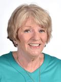 Maureen Hosking,