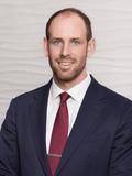 Nicholas Matkin, Morrison Kleeman Estate Agents Greensborough Doreen - Eltham