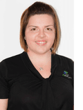 Jacinda Donnan, National Rental Solutions - EMERALD