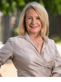 Sue Clyde-Smith, Elite Real Estate Services - EDGE HILL