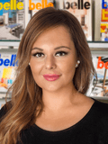 Sara Asovale, Belle Property - Castle Hill