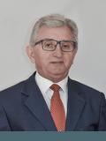 Michael Ditric, Gest WA - MALAGA