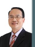 William Xie 0410580096,