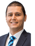 Andrew Magro, Harcourts Carlingford