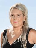 Julie Wallace, McGrath Estate Agents - Cairns