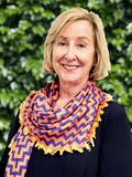 Barbara V Hunt,
