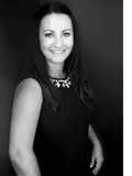 Jo Eady, One Agency - Launceston