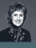 Vanda Kaye, O'Brien Real Estate - Chelsea